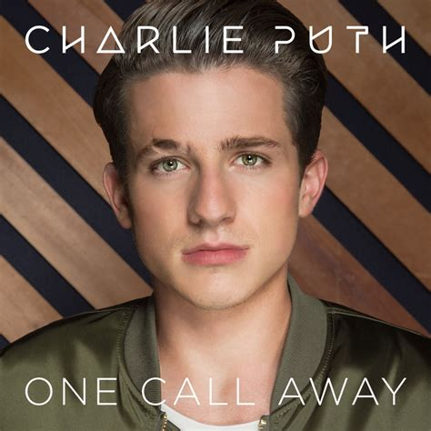 download mp3 charlie puth call me one call away lyrics charlie puth genius lyrics