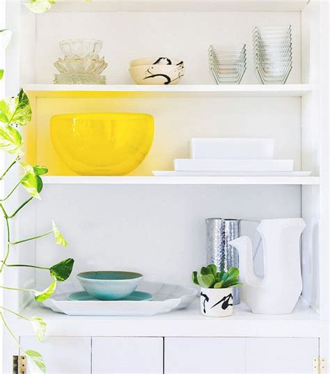 small dining room organization 97 best images about home inspiration on