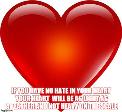 Heart Meme - heart meme www pixshark com images galleries with a bite