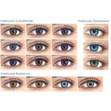 expression color contacts pin by quot kzcherishedhope quot on kaykie likes it and
