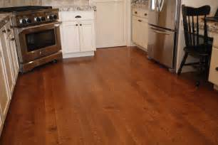 Wood Floor In Kitchen Carson S Custom Hardwood Floors Utah Hardwood Flooring 187 Kitchens