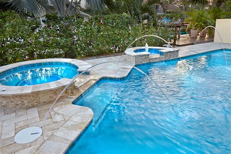 pool patio pavers apex pavers pools residential and commercial pools in