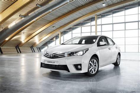 Lu Mobil Toyota toyota corolla otomobil g 252 nl 252 茵 252