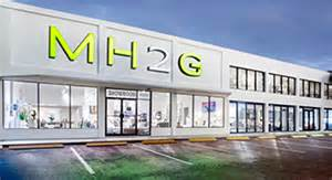 modern furniture stores in fort lauderdale modern furniture store in miami fort lauderdale doral