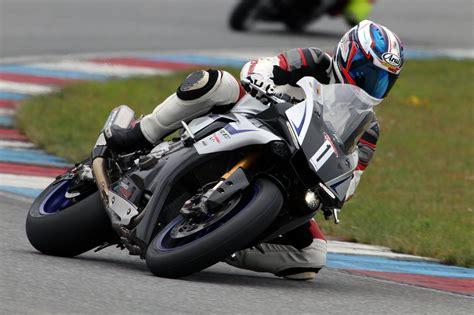 Motorrad Gebraucht Vom H Ndler by Yamaha R1m Fotoshooting Bei R Days In Br 252 Nn Motorrad Fotos