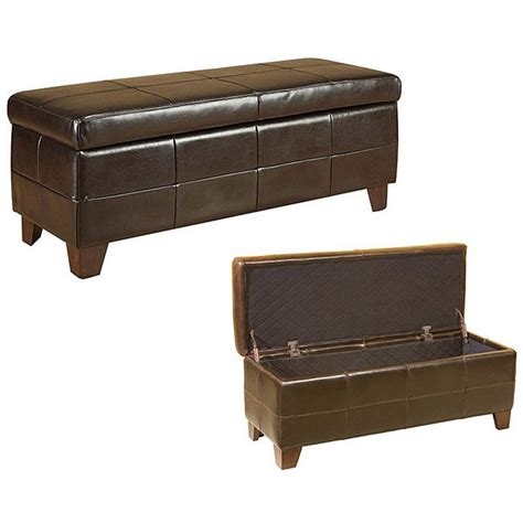 overstock x bench overstock x bench 28 images 1000 images about entryway