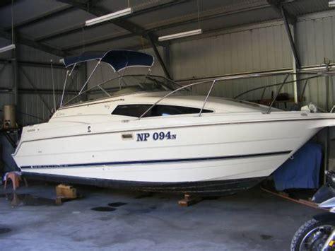 bayliner boats for sale nsw bayliner 2655 se power boats boats online for sale
