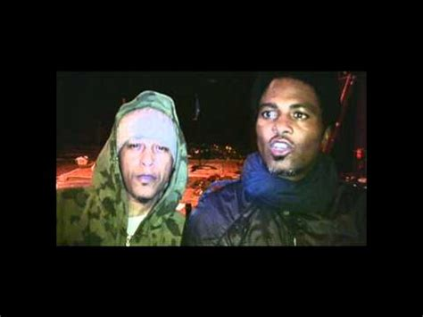 doodlebug of digable planets digable planets x wbcmagazine w b c dvd 4 part 12
