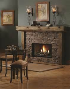 beautiful tv fireplace 1 rustic 392 best images about fireplace ideas on