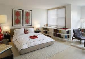apartment bedroom studio apartment design ideas ikea