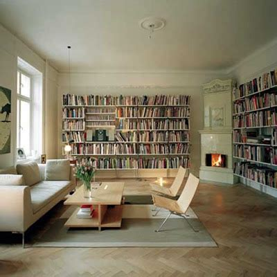 personal home library interior decorating interior