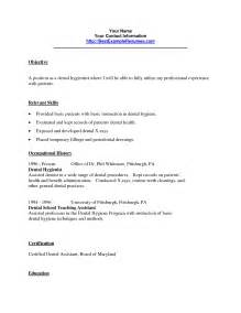 100 resume general dentist resume resume