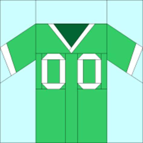 jersey pattern cutting football jersey pattern lena patterns