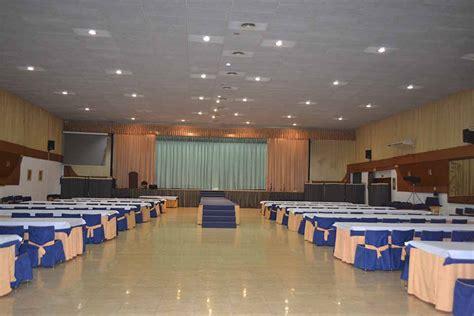 salas en valencia organizaci 243 n fiestas privadas en salas discotecas y
