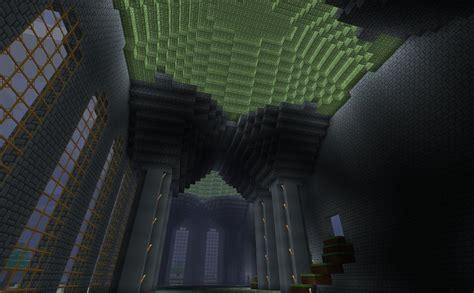 Minecraft Ceiling Lights Minecraft Ceiling L Studio Design Gallery Best Design