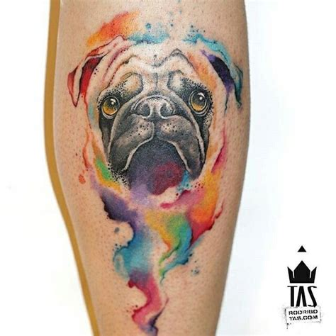 watercolor tattoo boston 346 best images about tattoos on boston