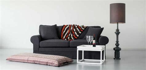 divano per ufficio westwing divani per ufficio elegante complemento d arredo