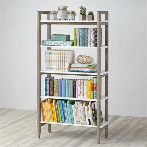 land of nod bookcase 15 photos land of nod bookcases