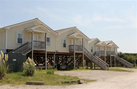 The Cottages At Dam Neck navy vacation rentals cabins rv more navy