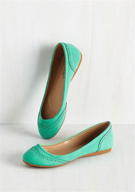 Flat Shoes Smile Hitam 5921 best images about shoes shoes and more shoes on flats shoes and retro