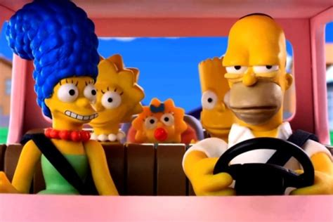 best couch gags the simpsons robot chicken couch gag murders mr burns
