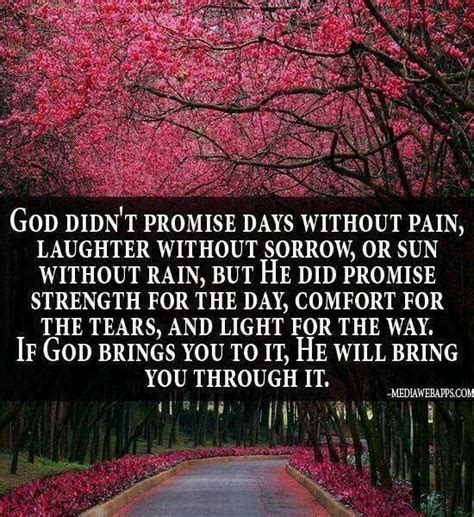 god will comfort you may god comfort you quotes quotesgram