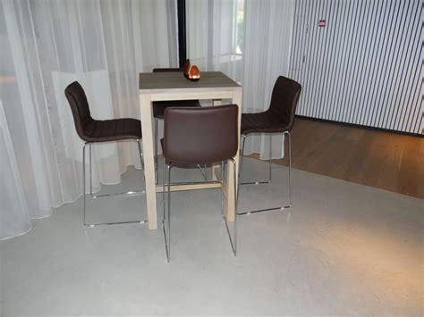 100 floors room 99 7 best woonbeton 100 floors images on flooring