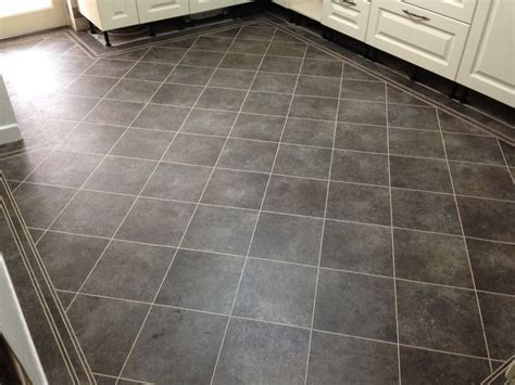 raised pattern vinyl flooring 142 best images about karndean design ideas on pinterest
