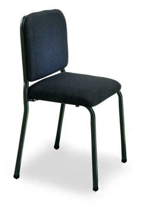 Song Chair by Cellist Chair Posture Chairs Chairs