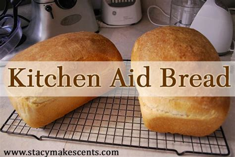 17 Best images about Recipe   Bread Machine on Pinterest