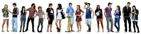 fashion design high school high school fashion kelly hicks design