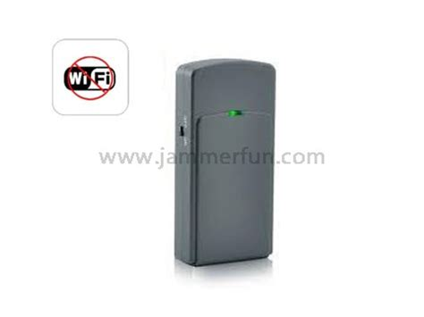 Wifi Portable Surabaya gps jammer block gps jammer why should