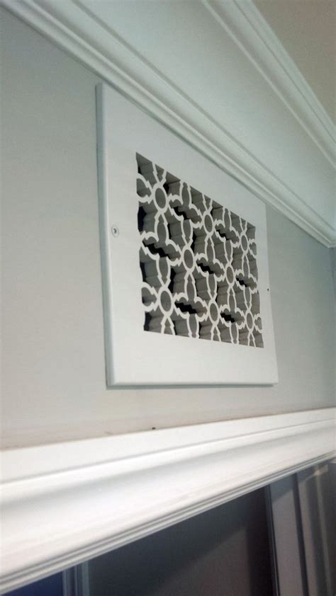 decorative vent covers 1000 images about decorative vent covers on