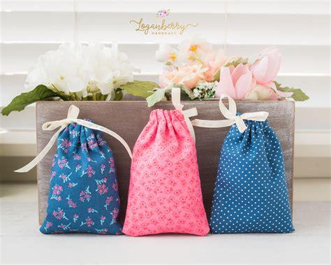 How To Make Handmade Gift Bags - 5 minute gift bags 187 loganberry handmade