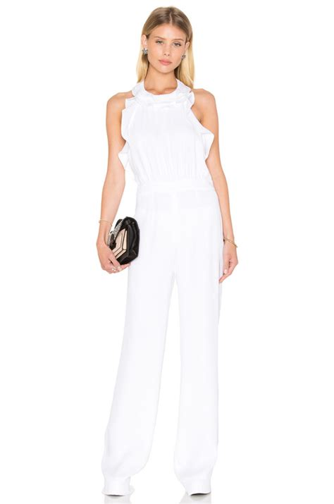Wedding Attire Jumpsuits by Bridal Jumpsuits And Rompers Dress For The Wedding