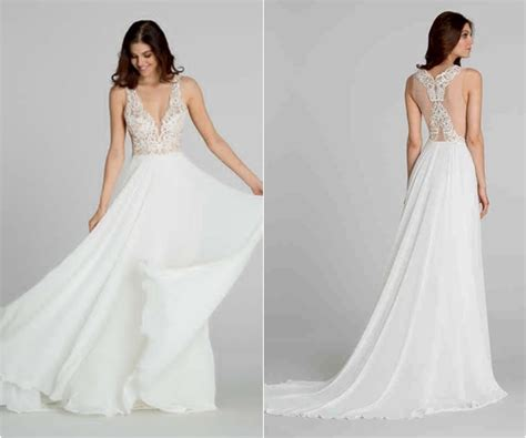 Wedding Philippines 2015 by Tara Keely Fall 2015 Bridal Collection Wedding