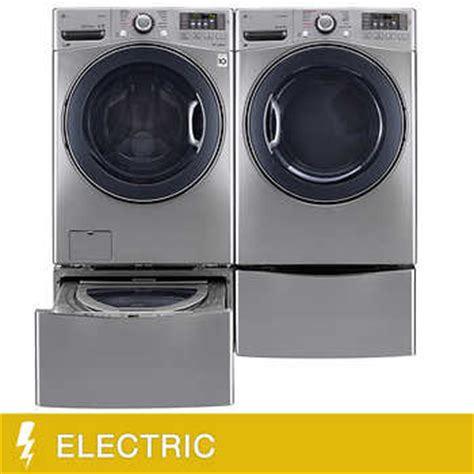steam dryer static lg tromm dryer 18 wholesale washers and dryers pedest lg