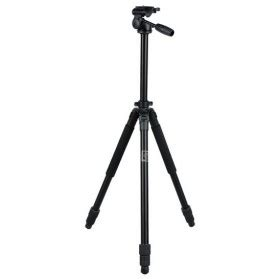 weifeng professional tripod with pan for digital camcorder wf674 682t 6651h