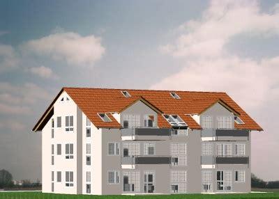 architekt herrenberg g 252 emin dipl ing fh architekt bauplanung in herrenberg