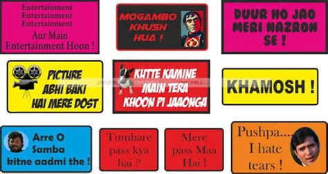 theme names in hindi ladies kitty party themes ideas and games bollywood