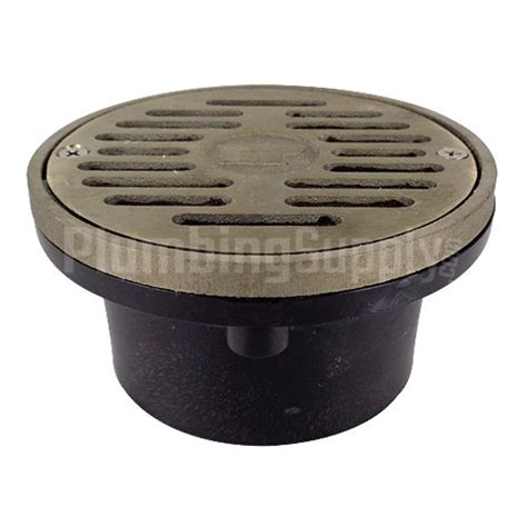 Plumbing Covers by Drain Assemblies Grates And Access Covers