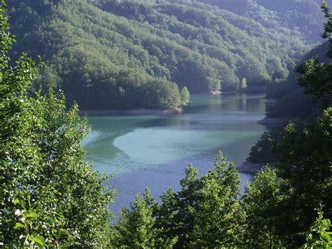 meteo bagno di romagna fc rifugio c 224 di sopra bagno di romagna fc pn foreste