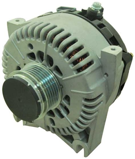 alternator diodes replace alternator diode change 28 images sparky s answers 1997 infiniti q45 changing the alternator