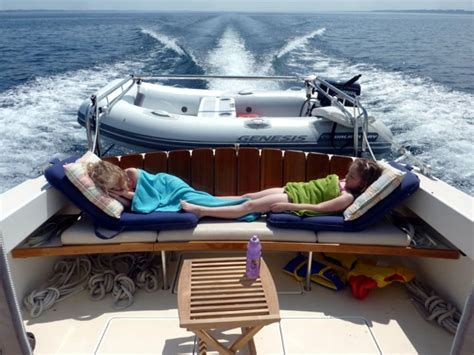 dinghy boat antonym list of synonyms and antonyms of the word dinghy davits