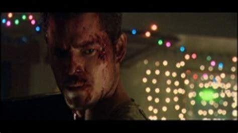 balthazar re release reviews metacritic feast 2005 imdb