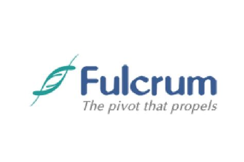 Getting Into Venture Capital After Mba by Fulcrum Venture Capital Firm India Sutrahr