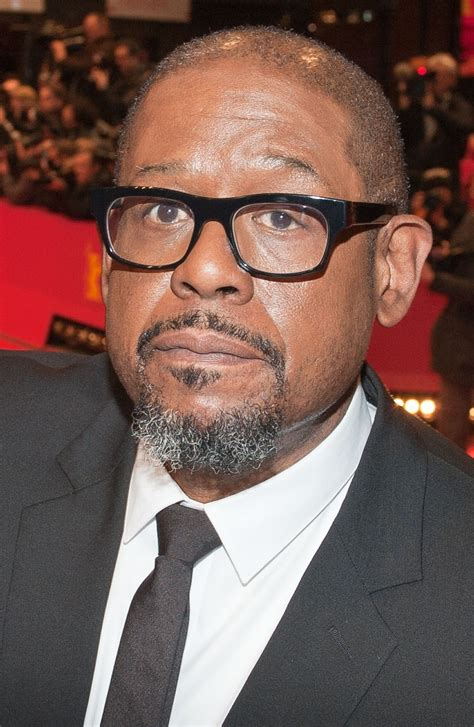 forest whitaker and his brother forest whitaker wikipedia