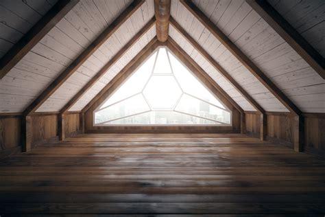 beleuchtung loft illuminating thoughts on loft lighting solutions