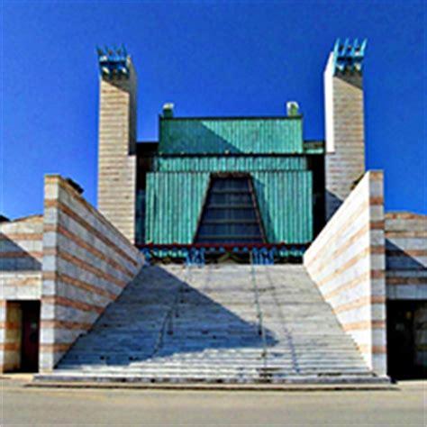entradas palacio de festivales entradas de teatro conciertos musicales f 250 tbol