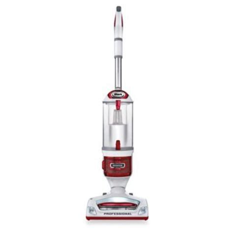 shark vacuum bed bath and beyond shark 174 rotator professional 3 in 1 lift away 174 vacuum